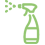 cleaner_list_icon_2
